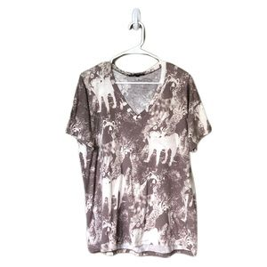 Urban Outfitters Truly Madly Deeply Top-c3